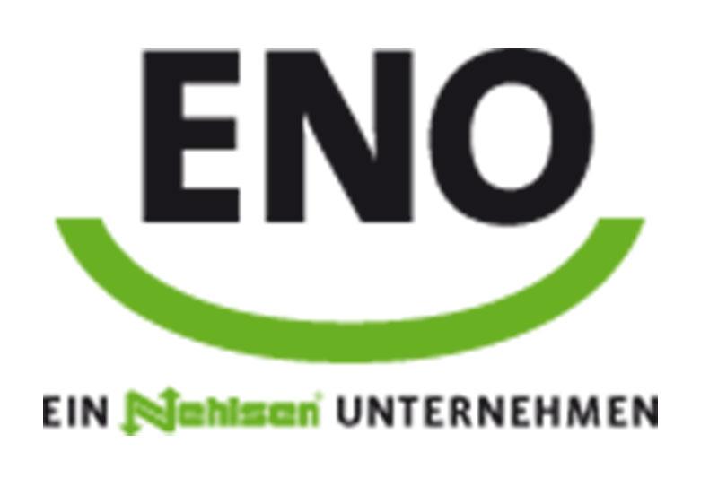Referenzen Logo ENO Nehlsen