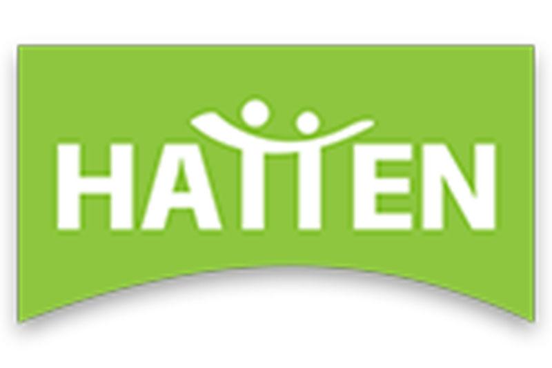 Referenzen Logo Gemeinde Hatten