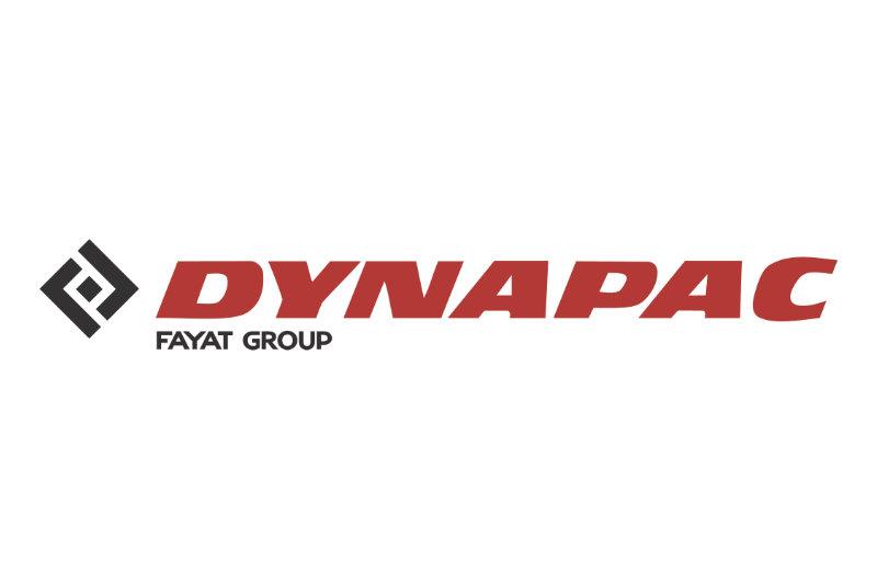 logo-dynapac