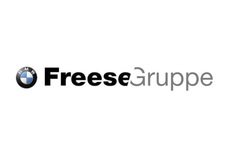 logo-freese-gruppe